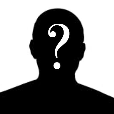 http://www.politicspa.com/wp-content/uploads/2013/02/Silhouette-question-mark.jpeg