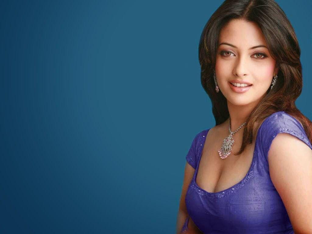 Inderjeet singh bollywood full hd wallpapers bollywood actress - Pc wallpaper hd bollywood ...