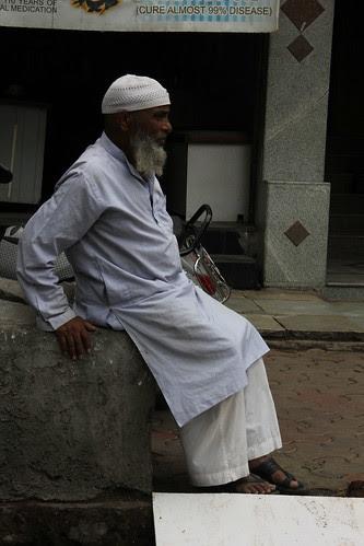 Ab Kahan Jayen Hum.. by firoze shakir photographerno1
