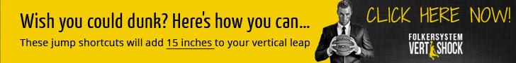 vertshock.com