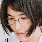 Inakunare Gunjo-Kiyo Matsumoto.jpg