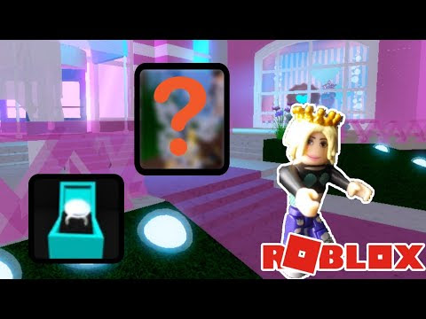 Code For Roblox Royal High Toys Call Meh Bob W To Get Robux Free App