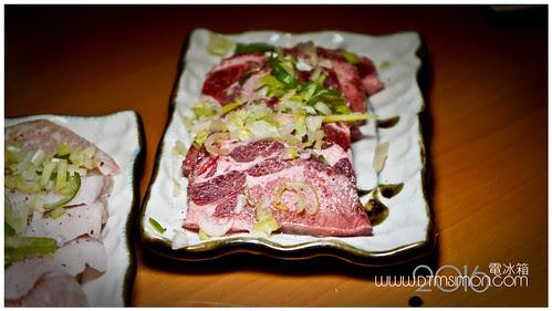 罔市韓國燒肉22.jpg
