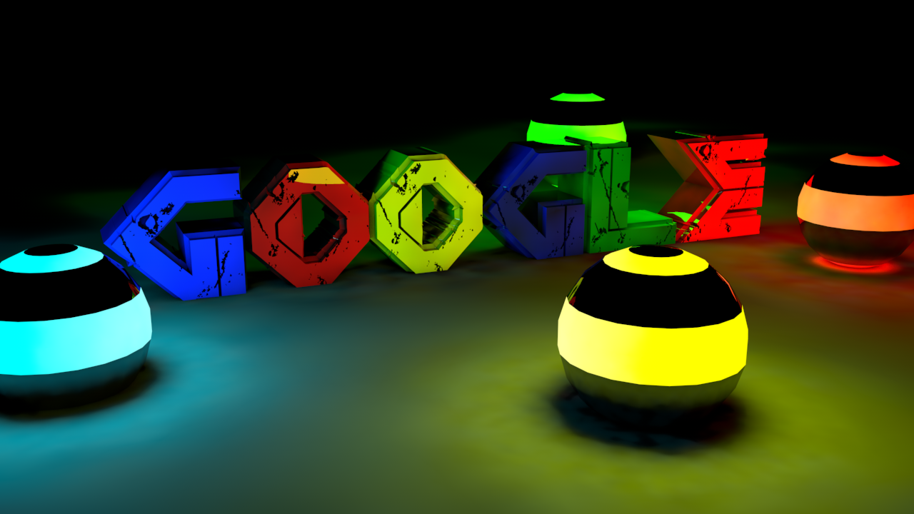 cool google backgrounds