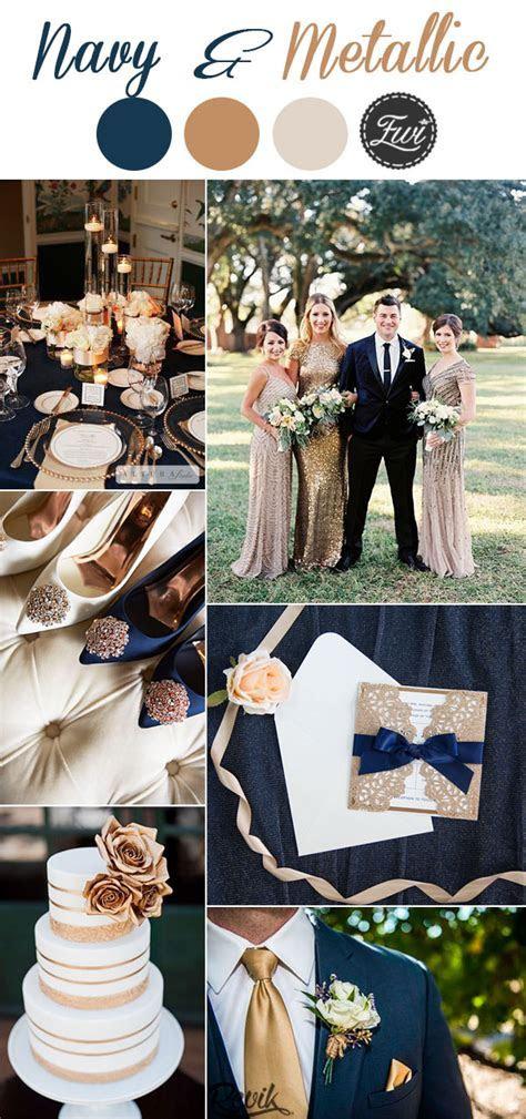 Wedding Color Palette   Laser Cut Wedding Invitations