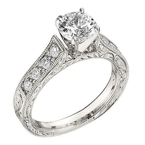 Gottlieb & Sons   Designer Engagement Rings and Wedding