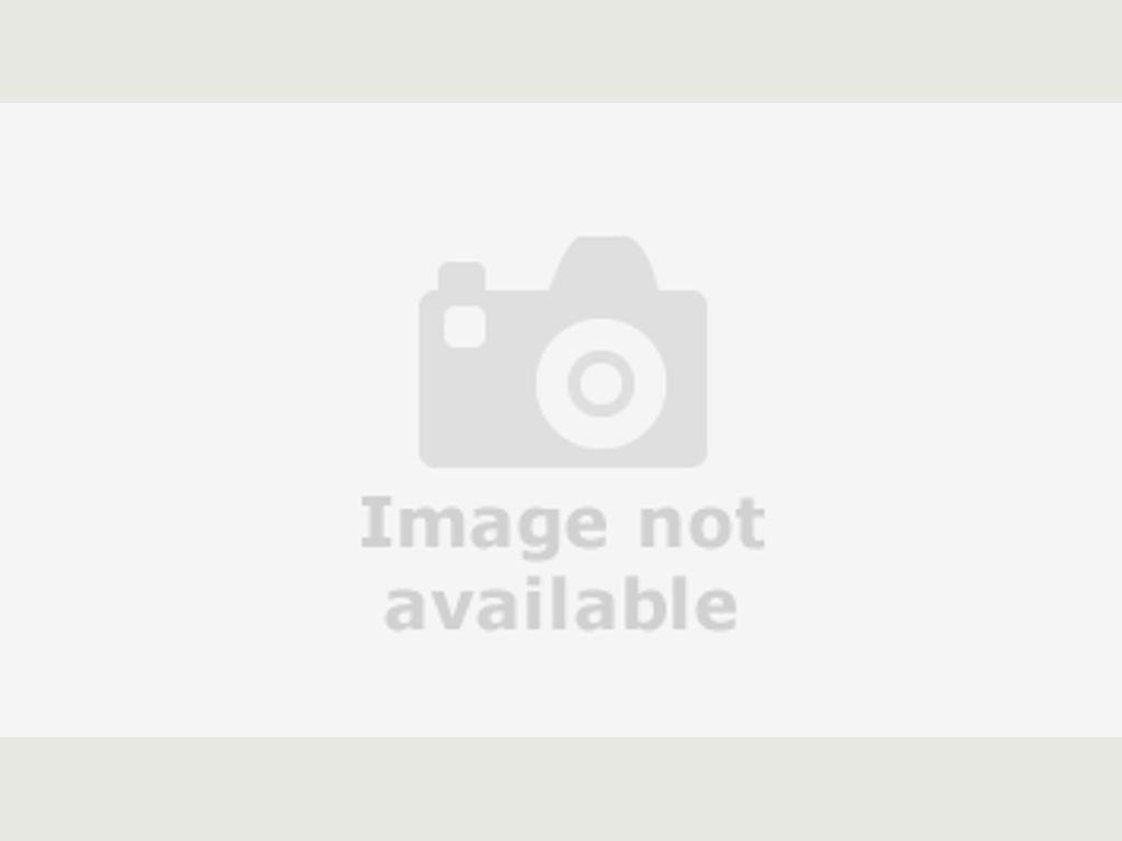 Used Fiat Punto Hatchback 1.2 5 Million Limited Edition ...