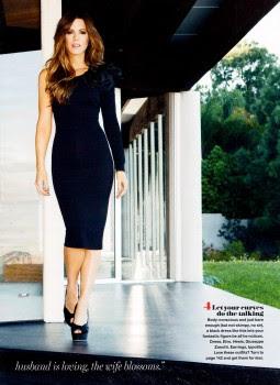 Kate Beckinsale HQs - Celebsgossip