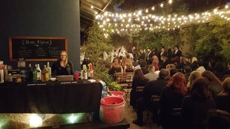 Insured & Licensed Bartenders and Event Staff   Party and