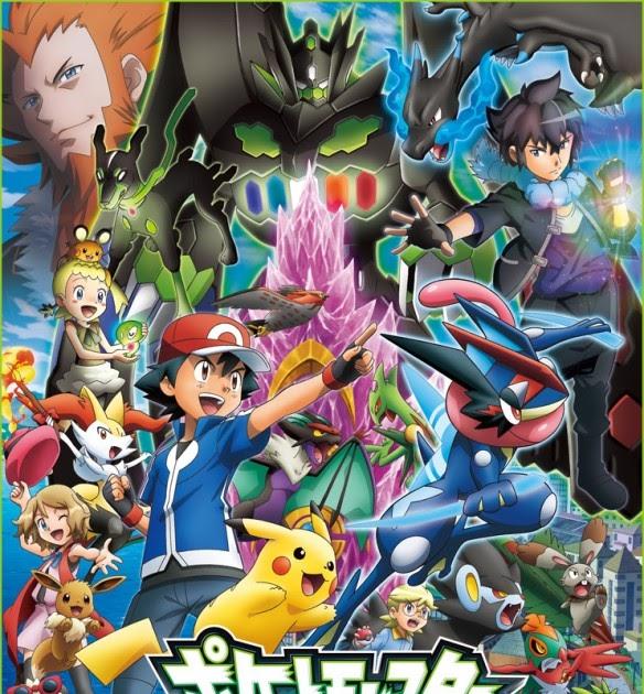 Hình Nền Pokemon ️ Bộ Ảnh Nền Pokemon Cute Dễ Thương - SCR.VN