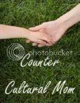 CC mom badge hands thumbnail