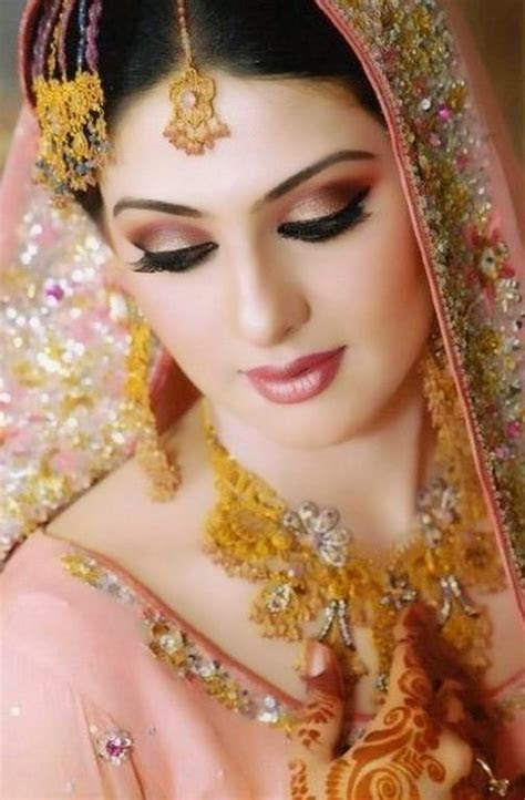 Best indian bridal makeup ? FEMALINE