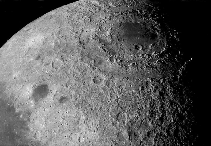 http://planet-terre.ens-lyon.fr/planetterre/objets/Images/origine-Lune/origine-Lune-05.jpg