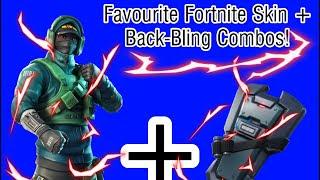 Back Bling Combinations Fortnite - Ballersinfo com