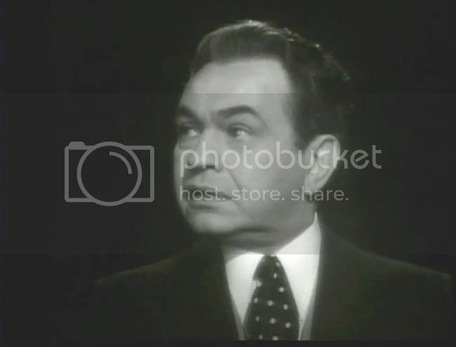 photo Edward G. Robinson_yeux_nuit-4.jpg