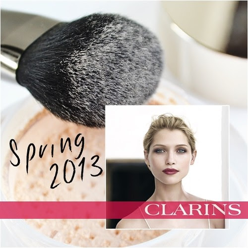 Clarins_mineral_loose_powder_2013