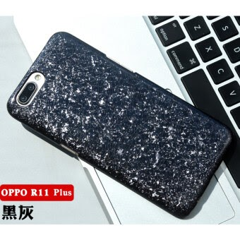 Caitlyn Lou: Price Oppo R11/r11plus electroplated phone hard case phone case in Malaysia