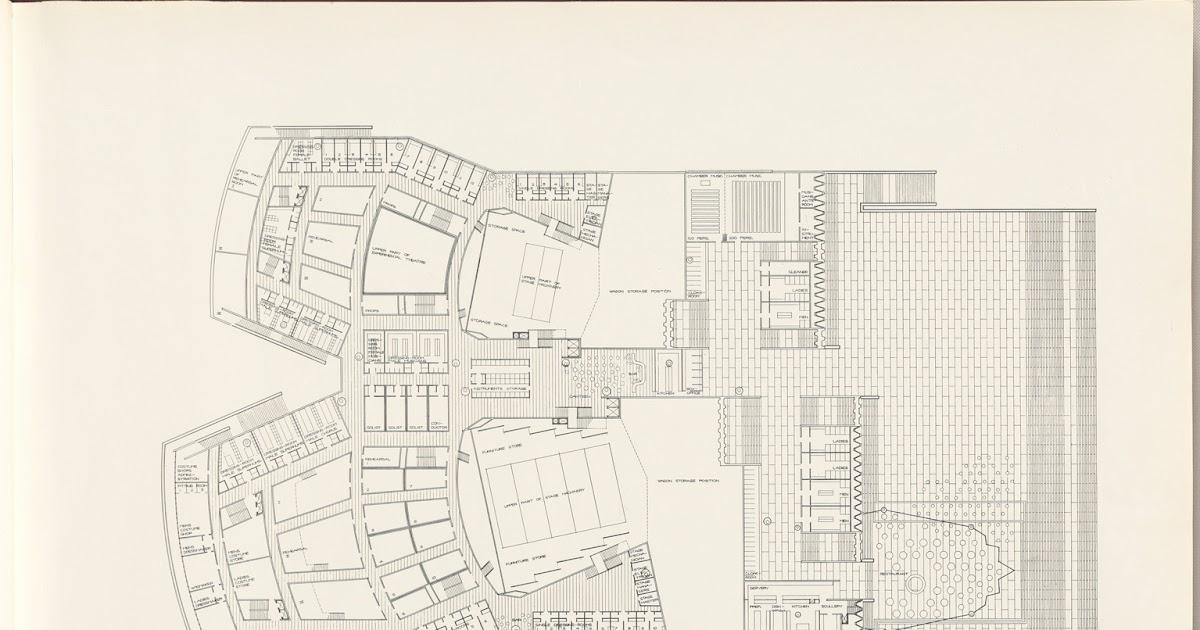 tips home design sydney opera house floor plans floor plan design remodelling tips gopillar magazine