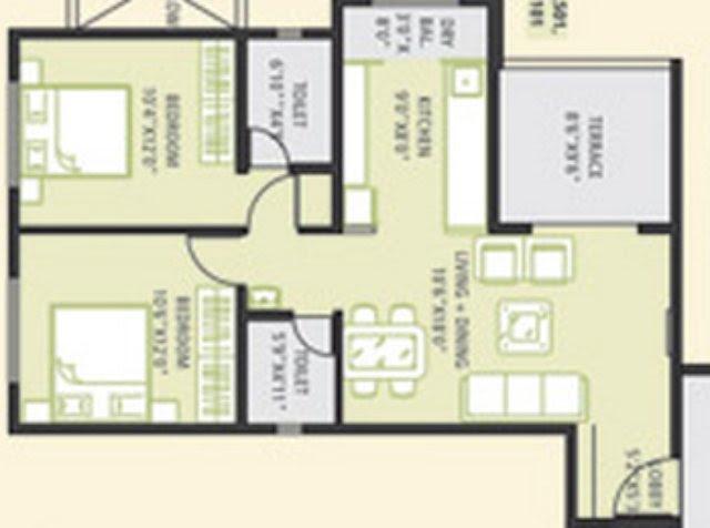 urbangram-673-carpet-81-terrace-929-saleable