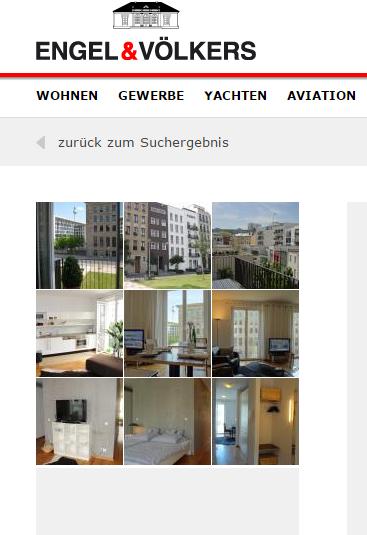 m bliert wohnung 10117 berlin mitte caroline von humboldt weg 12. Black Bedroom Furniture Sets. Home Design Ideas