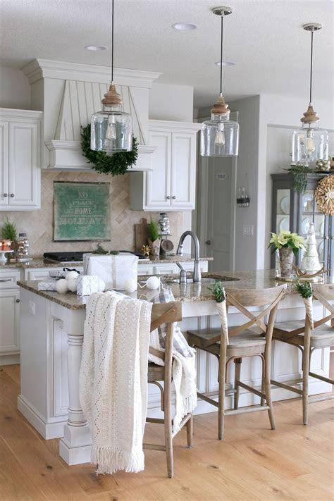 farm house lighting interior design  ideas theydesign