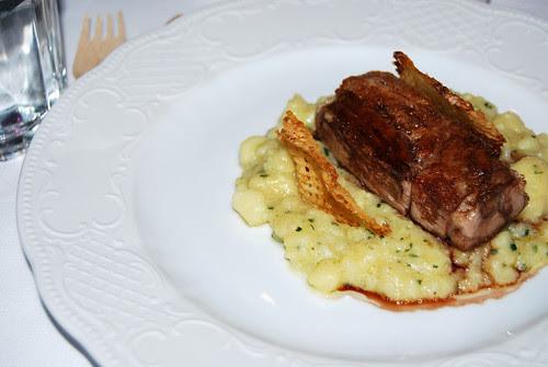 third dish 2