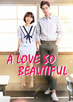 Love So Beautiful, A - Season 1