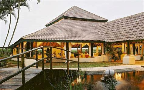 Kwazulu Natal Wedding Venues   Collisheen Estate