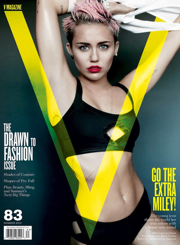 V-Magazine-Miley-Cyrus-02