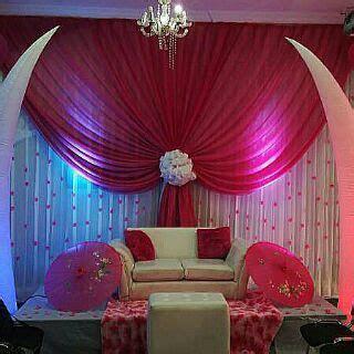 Nigerian Church Altar Decoration Pictures