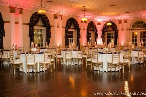 21 best images about YWCA Weddings on Pinterest   Bridal