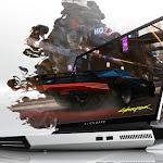 חדש מ-Dell: לפטופ מודולרי לגיימרים ו-XPS שמחזיק 21 שעות - כלכליסט