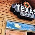 Event: Lehigh Valley Elite Network lunch meeting at Texas Roadhouse - Allentown #allentown #networking  - Mar 25 @ 11:00am