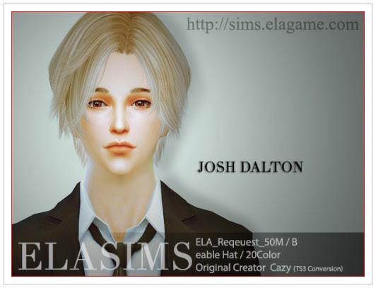 http://sims.elagame.com/Mods/274658