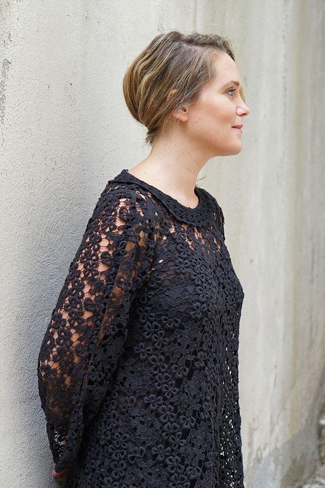 photo 6-robe isabel marant etoile-blondhair_zpscsxgehvx.jpg