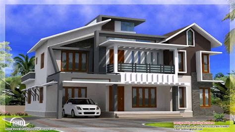 small house design nepal youtube