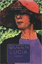 recensie van Queen Lucia van E.F. Benson