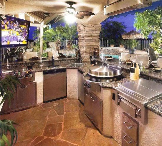 Best Outdoor Living Rooms I Love Love Love Outdoor Rooms