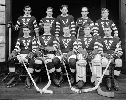 photo 1913-14VancouverMillionairesteam.jpg