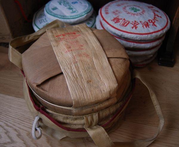 2005 Yisheng