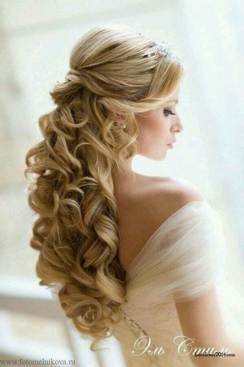 http://www.topdreamer.com/wp-content/uploads/2014/02/wedding-hairstyle-10.jpg