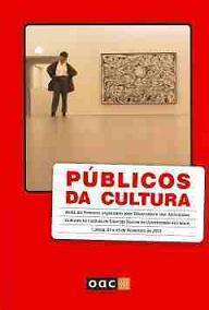 cultura1.JPG