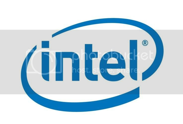 intel Pictures, Images and Photos