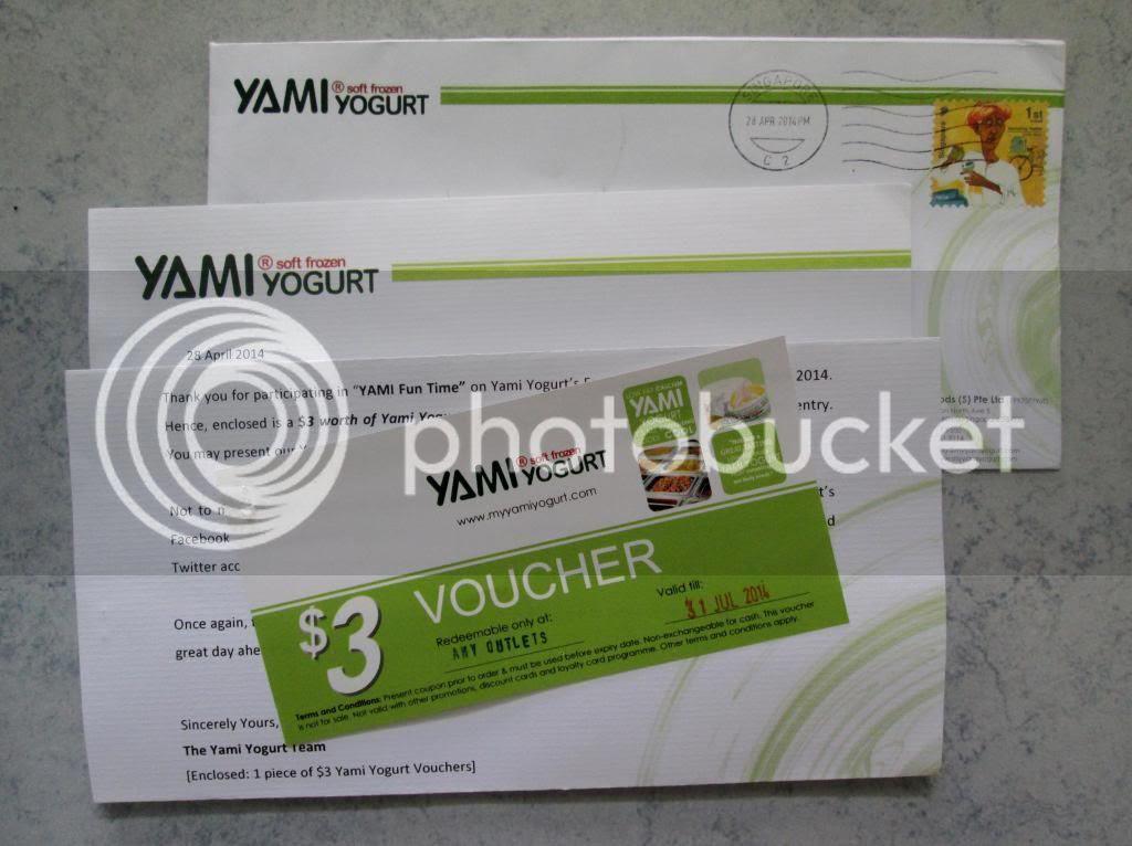 photo YamiYogurtVoucher04.jpg