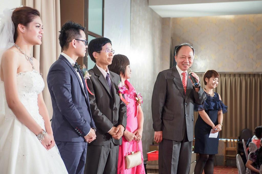 114新竹婚禮攝影