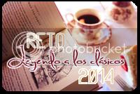 http://aruka-capulet-marsella.blogspot.mx/2014/01/desafioleyendo-clasicos-2014.html