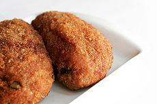 230px-Fast_food_chicken