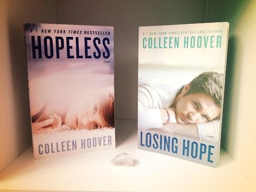 yeni bir umut kitabı