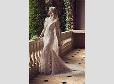 2228 Wedding Dress from Casablanca Bridal   hitched.co.uk