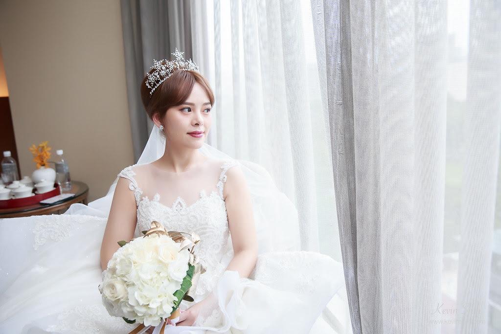 台北晶華酒店婚攝推薦